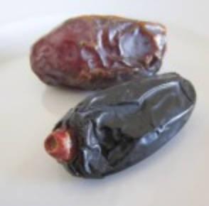Abada dates
